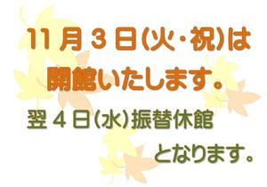 11.3開館案内.png