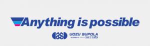 2021-theme-02-1260x390.png