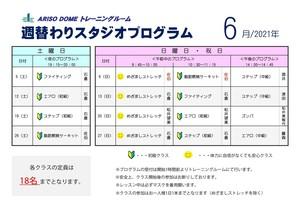 週替わり2021(6月).jpg