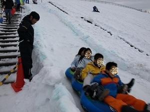 雪まつり 123.jpg