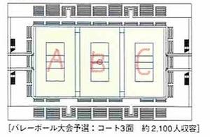 image-arena-layout 2.jpg