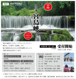 miyajimakyo-nw-01-986x1024.png