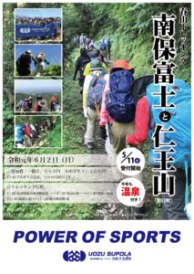 spring-trek-p-01-730x1024.png